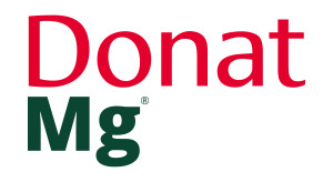 DONAT MG_logo_CMYK