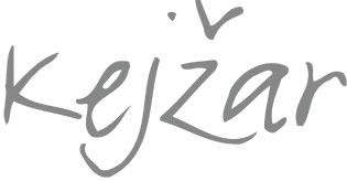 kejzar